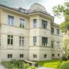 Institut für Augenheilkunde Halle