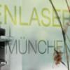 Augenlaserteam München