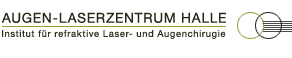 AUGEN-LASERZENTRUM HALLE