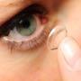Kontaktlinsen-Vorschau