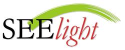 SEElight LASIK Augen-Laser-Centrum