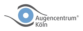 Augencentrum Köln