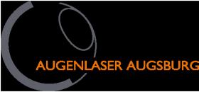 Augenlaser Augsburg