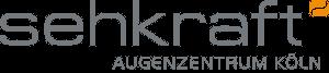 sehkraft – Augenzentrum Köln