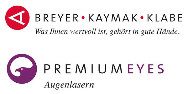 Premium Eyes – Augenlasern
