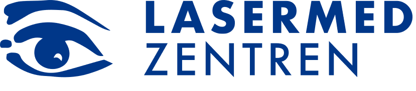 LASERMED Augenarztpraxis am Wittenbergplatz Berlin