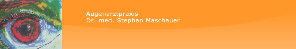 Dr. med. Stephan Maschauer München