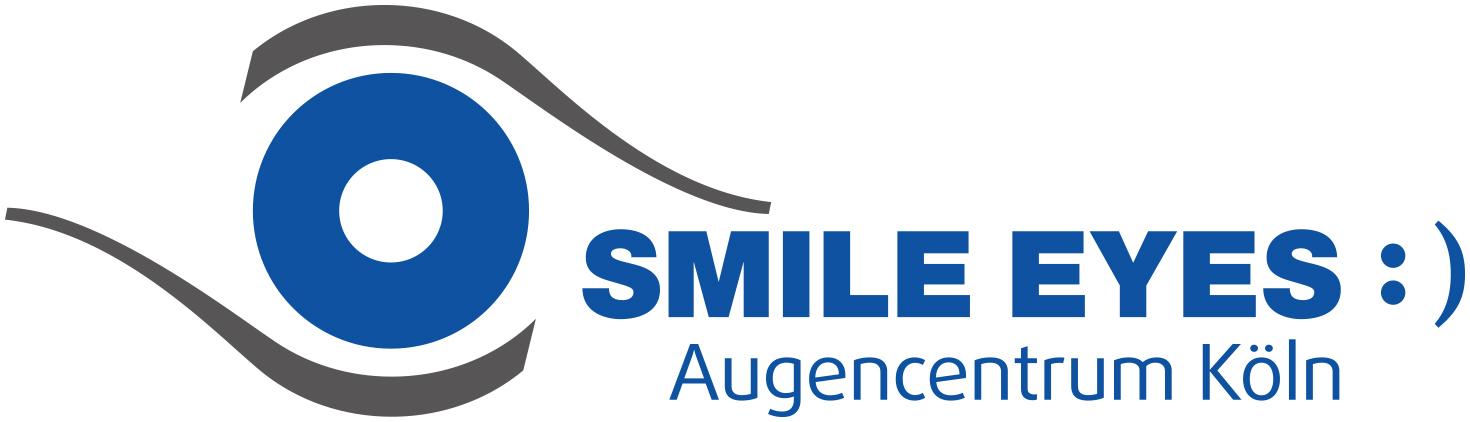 Smile Eyes Augencentrum Köln